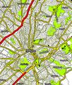 Athens center map.PNG