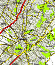 Athens center map.PNG