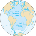 Atlantik-mapa.png