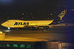 Atlas Air, N492MC, Boeing 747-47UF (24685996791).jpg