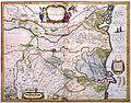 Atlas Van der Hagen-KW1049B12 073-DVCATO DI FERRARA.jpeg