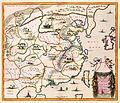 Atlas Van der Hagen-KW1049B13 052-REYS-KAERTE vande Ambassade der Nederlantse Oost Indise Compagnie door China aen den Grooten Tartersen CHAM ....jpeg