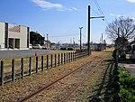 Atsugi Air Group Line 19.jpg