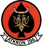 Attack Squadron 196 (US Navy) insignia c1979.png