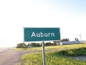 Auburn, North Dakota sign.jpg