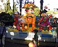 Auckland Lantern Festival - Year of the Ox.jpg