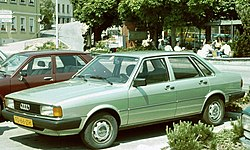 Audi 80 Wengen.JPG