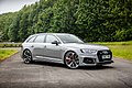 Audi RS4 Avant grey Free Car Picture - Give Credit Via Link.jpg