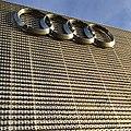 Audi dealership, Hessle (geograph 6777928).jpg
