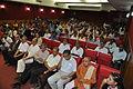 Audience - BITM Golden Jubilee Celebration - Kolkata 2009-05-02 0148.JPG
