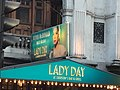 Audra McDonald - Lady Day at Emerson's Bar and Grill.jpg