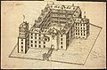 Aufriss des Schlosses zu Ottweiler, um 1600.jpg