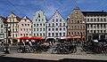 Augsburg-218-Maximilianstr 27-35-gje.jpg
