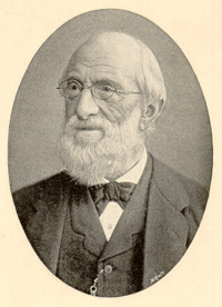 August Hirsch.png