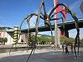 August Museu Guggenheim - Mythos Spain Photography 2012 - panoramio.jpg