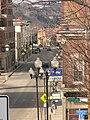 Augusta, Maine street view.jpg