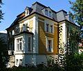 Augustastraße 18 (Berlin-Lichterfelde).JPG