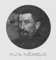 Augustin Nemejc 1903.png