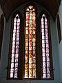 Augustinerkloster Erfurt 46.JPG