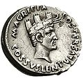 Augustus with Agrippa Reverse.jpg