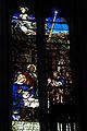 Aumale Saint-Pierre et Saint-Paul Geburt 820.jpg
