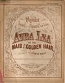 AuraLea1864.png