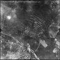Auschwitz Extermination Camp - NARA - 306017.tif