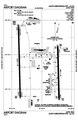 Austin-Bergstrom FAA Airport Diagram.pdf