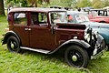 Austin 10 4-door saloon (1933) - 14268241100.jpg