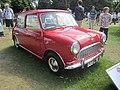 Austin 7 Mini 1959.jpg