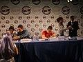 Austin Nichols - Robert Buckley - Comic Con - Samedi - 2012-0707- P1410688.jpg