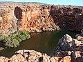 Australia exmouth yardie creek gorge.jpg