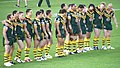 Australia national rugby league team (26 October 2008).jpg