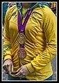 Australian Olympic Team Member-27 (7856124612).jpg