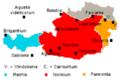 Austria Romana.png