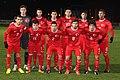 Austria U21 vs. Turkey U21 20131114 (100).jpg
