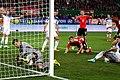 Austria vs. Russia 20141115 (127).jpg