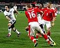 Austria vs. USA 2013-11-19 (123).jpg
