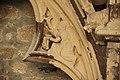 Autel cloître cathédrale Notre-Dame Bayonne last détail.jpg