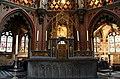 Autel de l'Église Saint-Jacques-le-Mineur.jpg