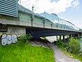 Autobahn A2 Brücken Reuss Erstfeld UR 20160803-jag9889.jpg