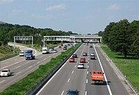 Autobahnkreuz Muenchen-Nord-1.jpg