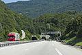 Autoroute A43 - La Maurienne - 2012-07-16 - IMG 5855.jpg