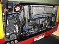 Autosan Sancity 10 LF - Transexpo 2011 (8).jpg