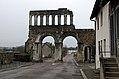 Autun (Saône-et-Loire) (36259346315).jpg