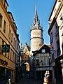 Auxerre Uhrturm 04.jpg