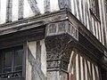 Auxerre corbel 002.JPG