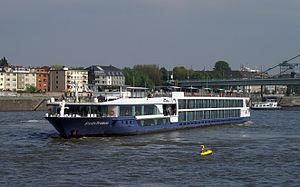 Avalon Panorama (ship, 2011) 004.JPG