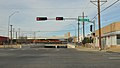 Ave A and E Broadway St Lubbock.JPG