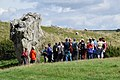 Avebury-tour-group.jpg